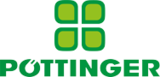 Logo pottinger